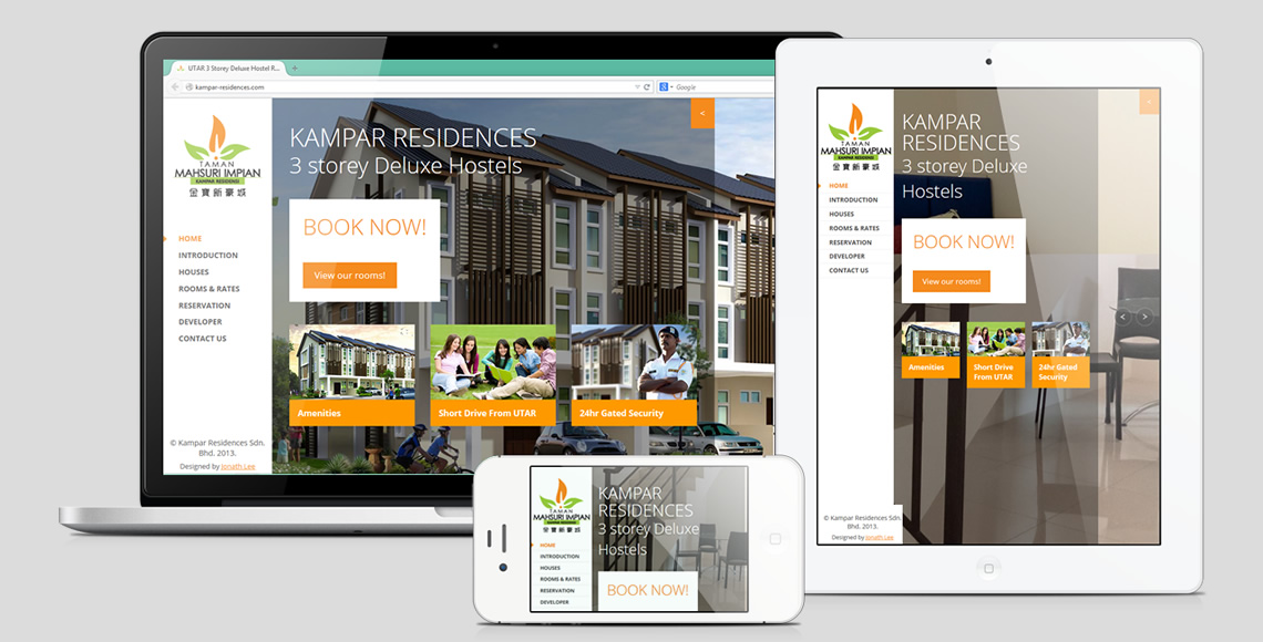 responsive-website-design-malaysia