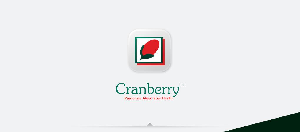 Cranberry USA