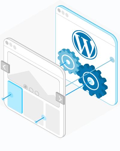 Malaysia WordPress Designer
