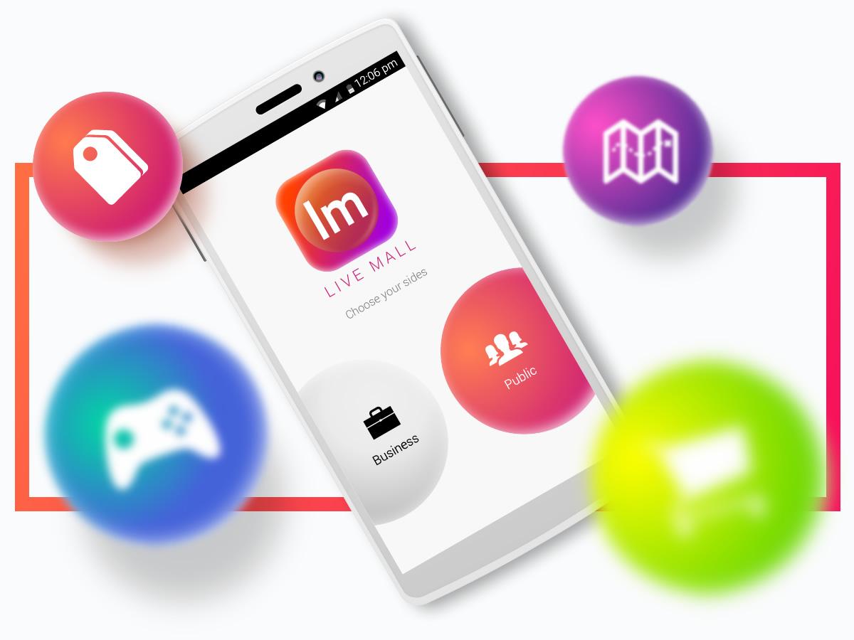 User interface Designer Malaysia