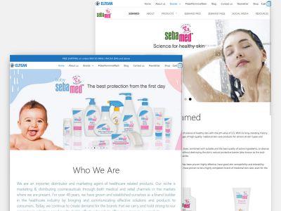 ECommerce store Malaysia